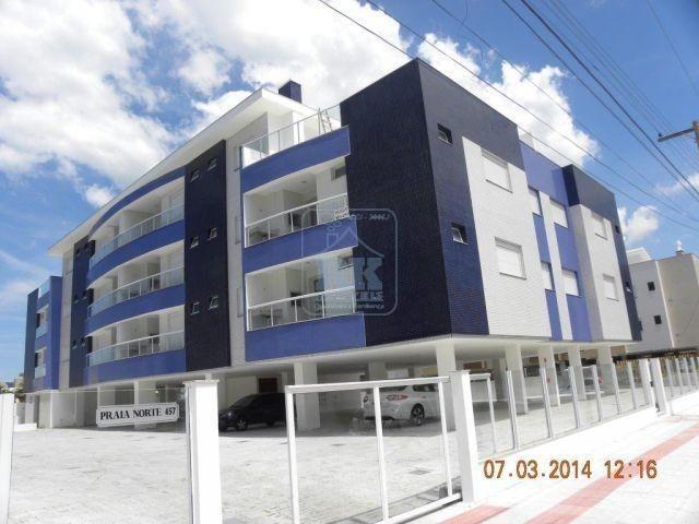 Apartamento à venda com 2 dormitórios cod:AP004631