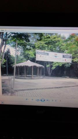 Gs cod 161 Área no Vale das Videiras!! - Foto 3
