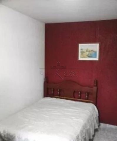 Apartamento à venda com 2 dormitórios em Parque santo antonio, Jacarei cod:V30143SA - Foto 6