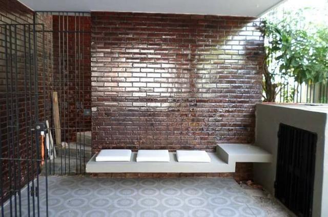 Casa em Casa Forte, 5 quartos e piscina - Foto 8