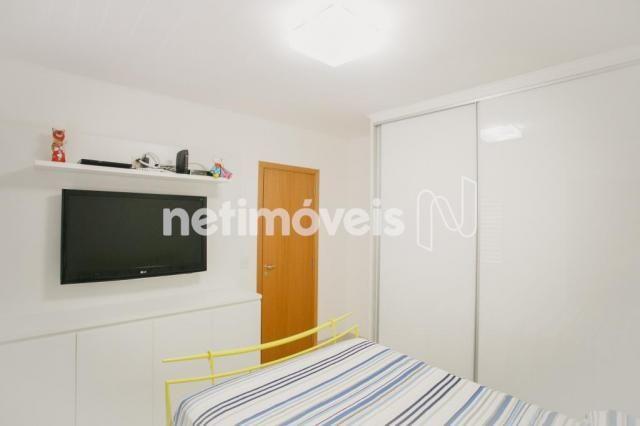 Apartamento à venda com 2 dormitórios em Nova suíssa, Belo horizonte cod:178144 - Foto 6