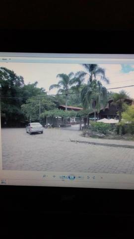 Gs cod 161 Área no Vale das Videiras!! - Foto 4