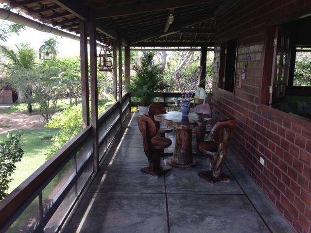 Chácara em Gravatá-PE 700 Mil Ref. 421 - Foto 8