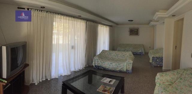 Casa, CAIOBA, caioba-PR - Foto 5