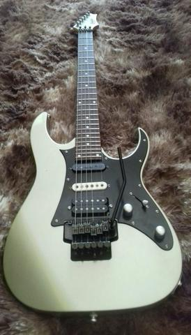 Guitarra Condor CG-350LX Plus - Foto 2