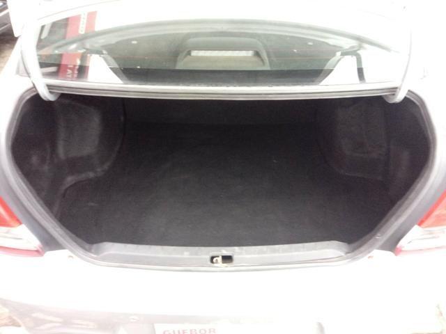 Toyota etios platinum 1.5 - Foto 8