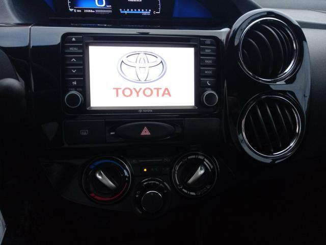 Toyota etios platinum 1.5 - Foto 12