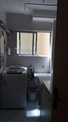Apartamento Aguá Verde - 3 dormitórios - 1 vaga- !! Abaixou ate o Fim de Semana - Foto 14