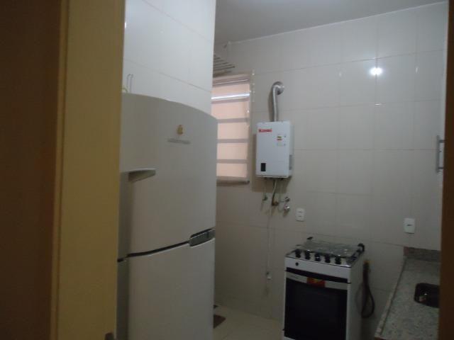 Excelente apartamento 48m² em Copacabana - Foto 15