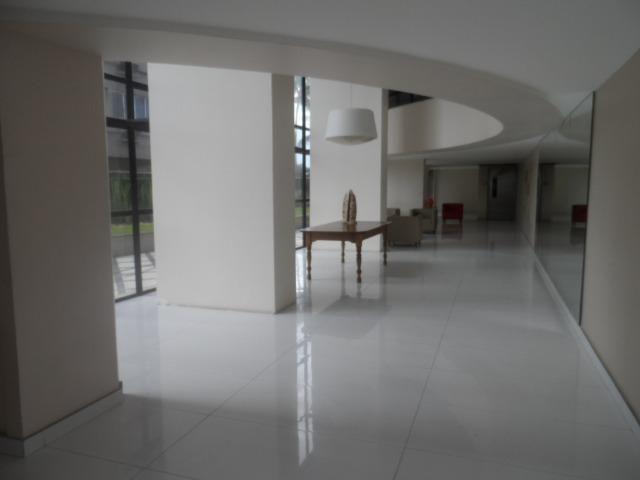 Apartamento com 4 Quartos na Beira Mar de Piedade Lazer Completo - Foto 3