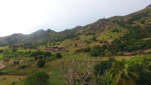 Fazenda Urbana 55 hectares em Manguinhos Serra - Foto 3