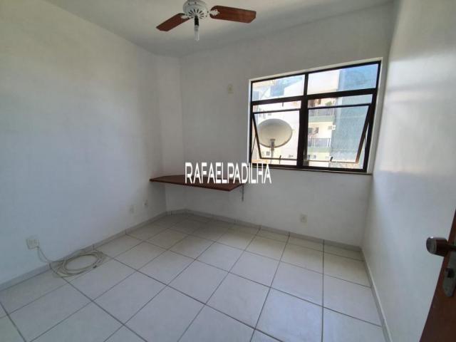 Apartamento à venda com 4 dormitórios em Cidade nova, Ilhéus cod: * - Foto 8