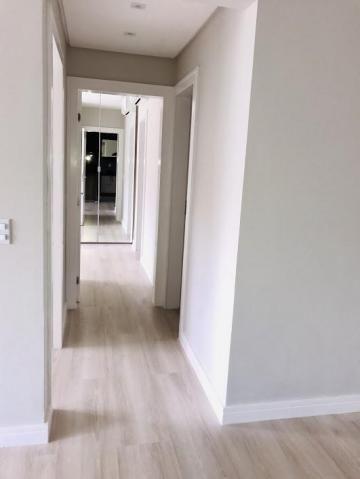Apartamento com 2 dormitórios à venda, 81 m² por r$ 549000,00 - joão paulo - florianópolis - Foto 7