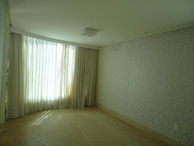 Casa Alto Padrão em Condominio - Foto 20