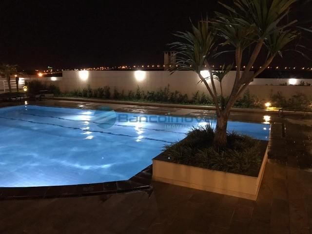 Apartamento para alugar com 2 dormitórios cod:AP02408 - Foto 15
