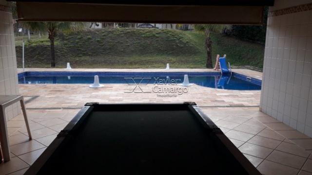 Chácara à venda com 0 dormitórios em Residencial florença, Rio claro cod:7238 - Foto 7