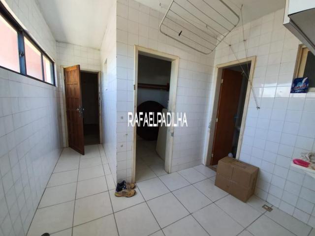 Apartamento à venda com 4 dormitórios em Cidade nova, Ilhéus cod: * - Foto 3