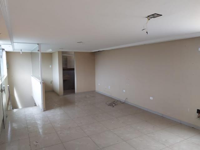 Galpão/depósito/armazém para alugar em Jardim europa, Uberlândia cod:877206