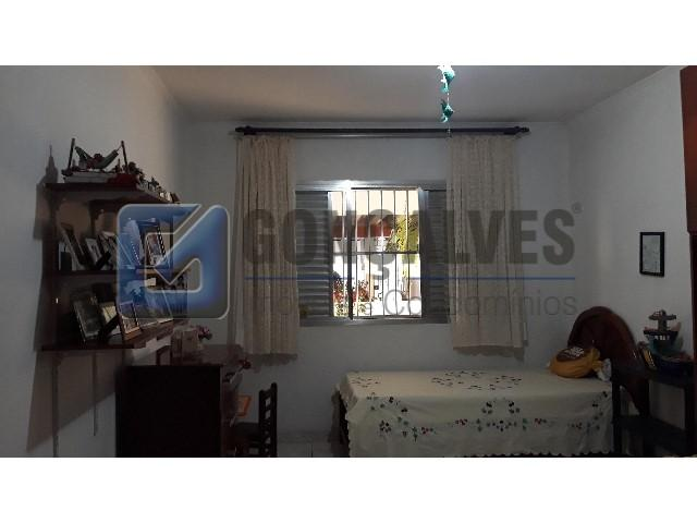 Casa à venda com 2 dormitórios cod:1030-1-135479 - Foto 7