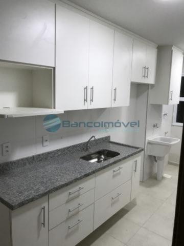 Apartamento para alugar com 2 dormitórios cod:AP02408 - Foto 3