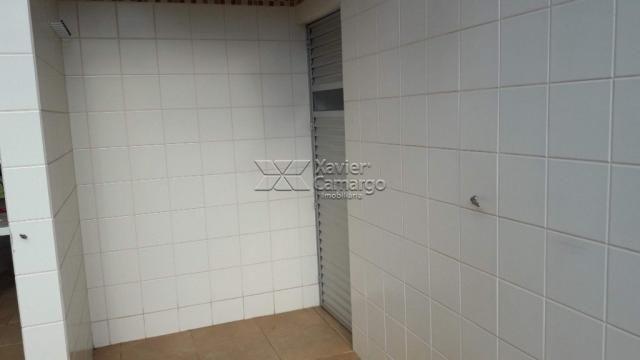 Chácara à venda com 0 dormitórios em Residencial florença, Rio claro cod:7238 - Foto 14