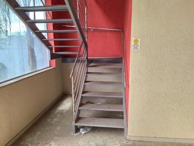 Galpão/depósito/armazém para alugar em Jardim europa, Uberlândia cod:877206 - Foto 5