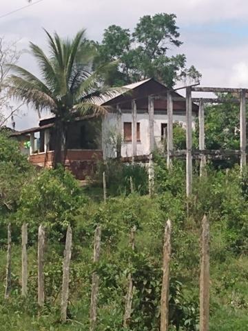 Fazenda Ibicaraí - Foto 8