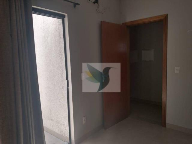 Casa no jardim oliveira - Foto 18