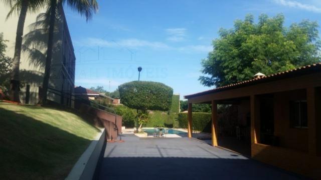 Casa para alugar com 5 dormitórios em Jardim recreio, Ribeirão preto cod:10824 - Foto 6