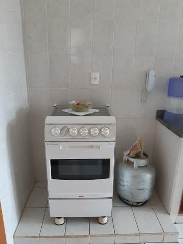 Aluguel para temporada em Piuma - Foto 14