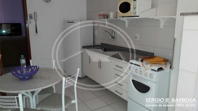 Apartamento, Centro, Caldas Novas-GO - Foto 2