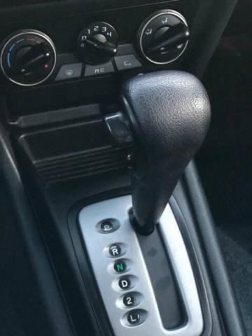 Mitsubishi Pajero TR4 FL 2WD HP - Foto 5