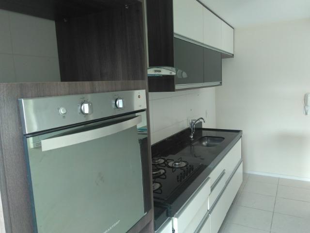 Apartamento Villagio Laranjeiras (vendido)