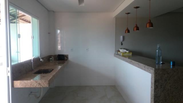 Apartamento novo em Ouro Branco/MG - Foto 6