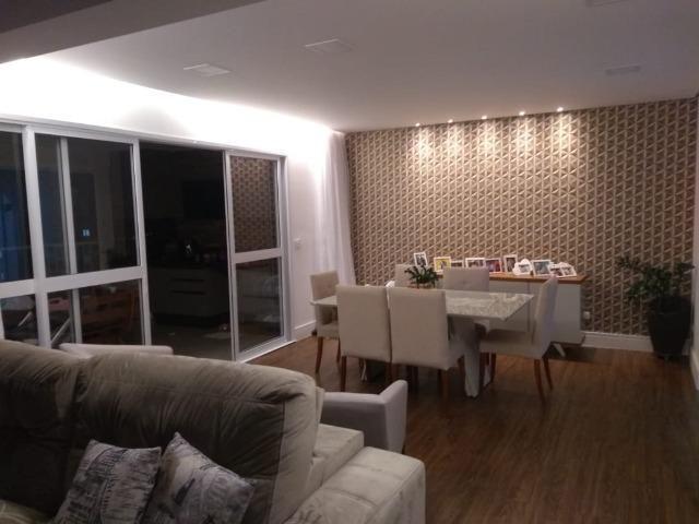 Excelente Apartamento em Condomínio Clube ao lado da Johnson & Johnson - Foto 12