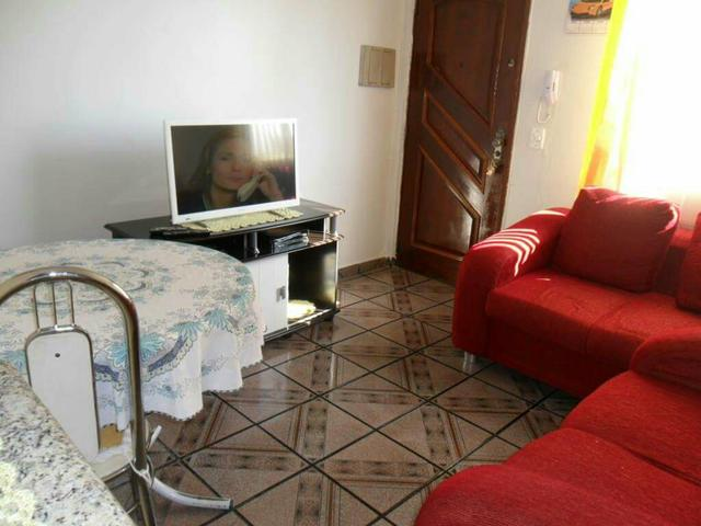 Apartamento CDHU - Foto 11