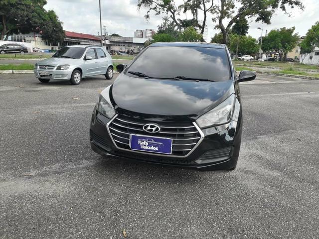 Hyundai Hb20 Confort 1.6 Flex 16V 2014!! Falar com Igor - Foto 4
