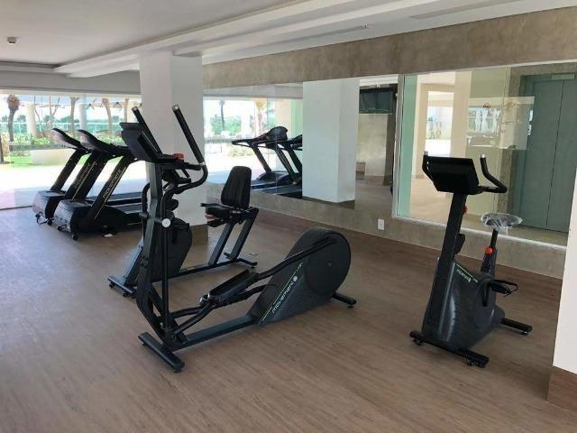 Oferta Parque Salinas - Resort/Hotel - Foto 14