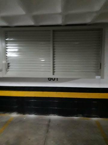 Armario DE GARAGEM PLANALTO a partir de R$ 1080 - Foto 3
