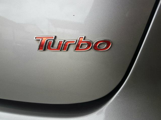 HB20s 1.0 turbo 2017 - Foto 5