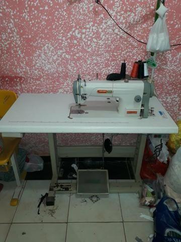 Máquina para costura - Foto 3