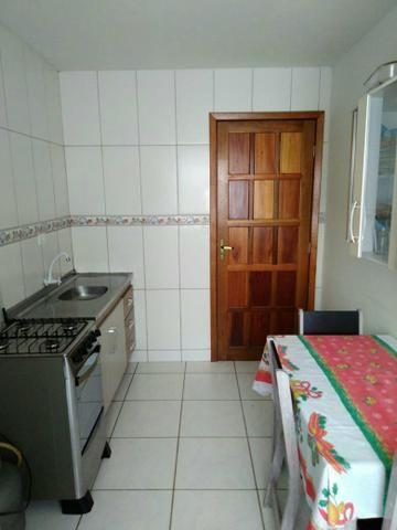 Casa 3 quartos em São José dos Pinhais - Foto 7