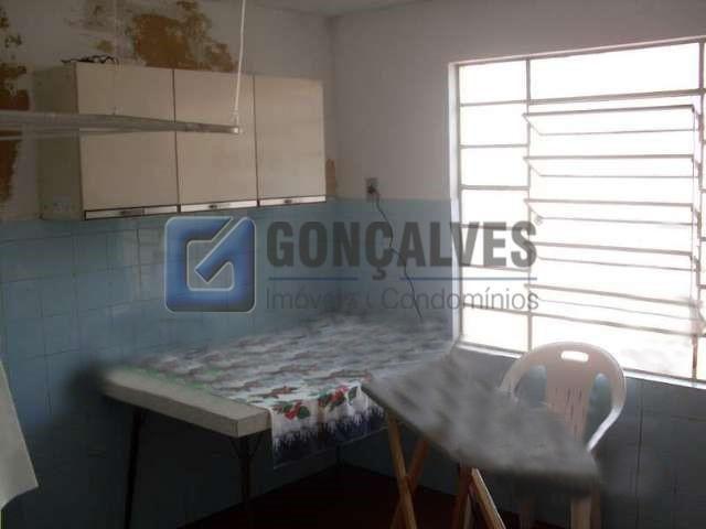 Terreno à venda em Nova gerti, Sao caetano do sul cod:1030-1-79369 - Foto 10
