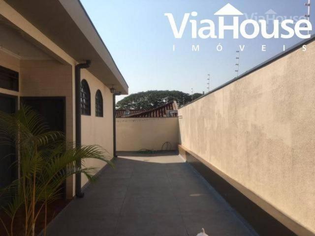 Casa com 3 dormitórios para alugar, 122 m² por R$ 2.550/mês - Jardim São Luiz - Ribeirão P - Foto 14