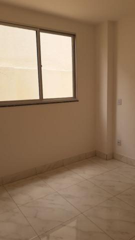 Apartamento com área privativa no caiçara - Foto 9