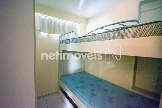 Apartamento para alugar com 2 dormitórios em Meireles, Fortaleza cod:771547 - Foto 10