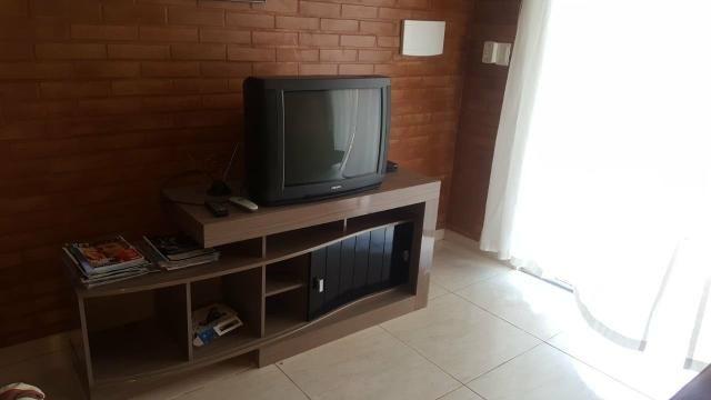 Casa temporada Campeche 2 - Foto 4