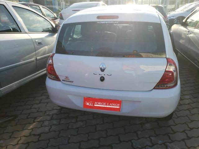 Renault Clio exp - Foto 3