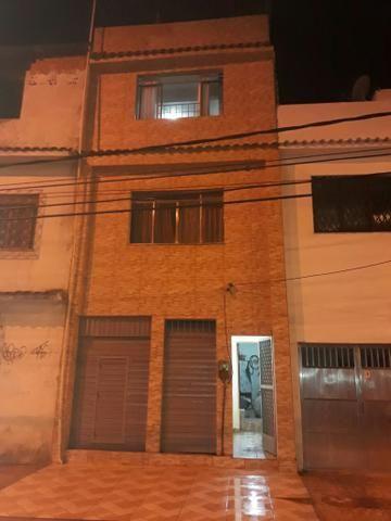 Alugo Casa no centro/Rj - Foto 7