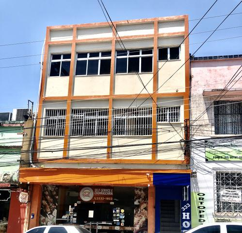 Hotel Oriente Manaus -Hotel- habitacion - Pousada - Pensão- Diarias -Manaus-Amazonas - Foto 2
